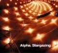 ALPHA- Stargazing  [Catalogue / Wagram]